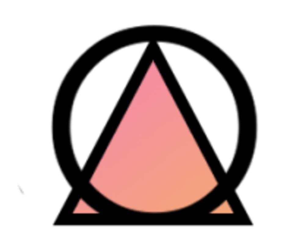 Chroma Yoga logo
