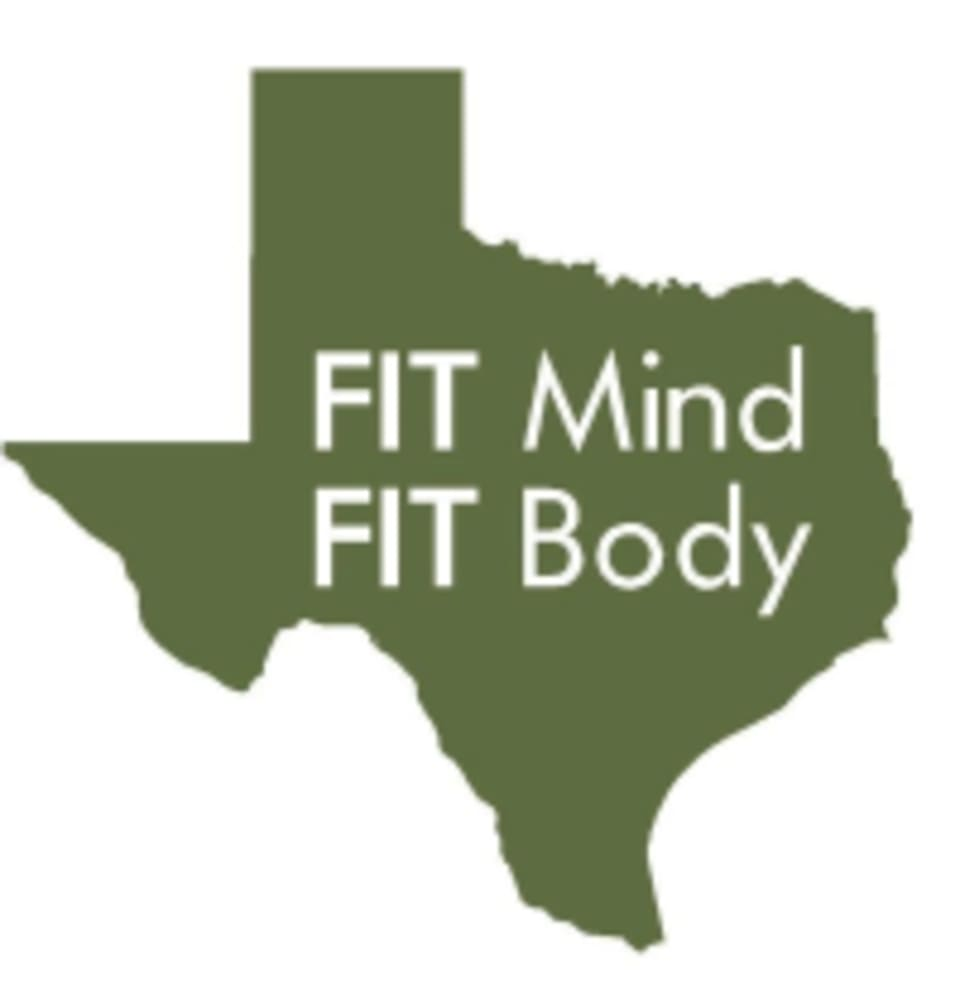 Fit Therapy of Texas logo