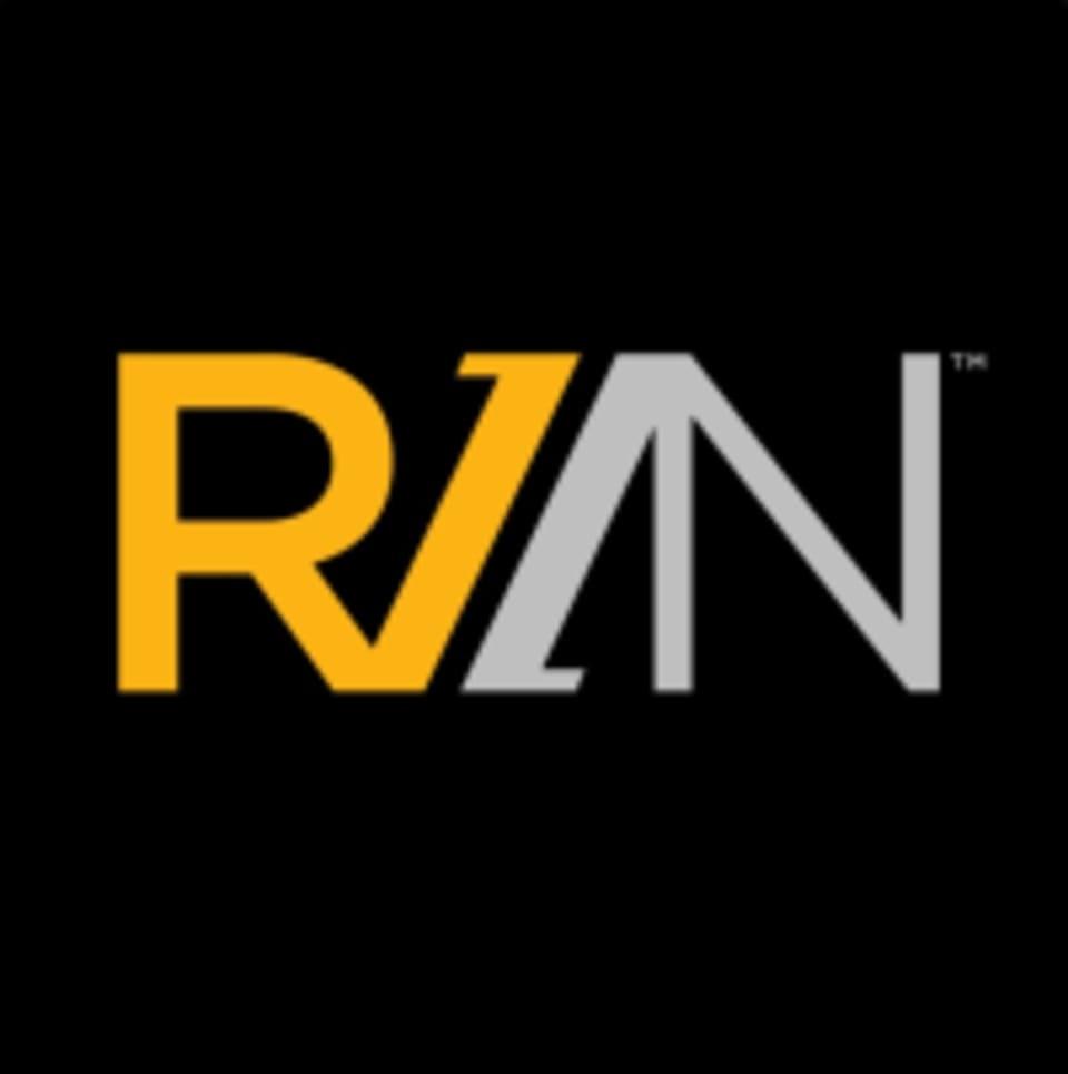 Rise Nation logo