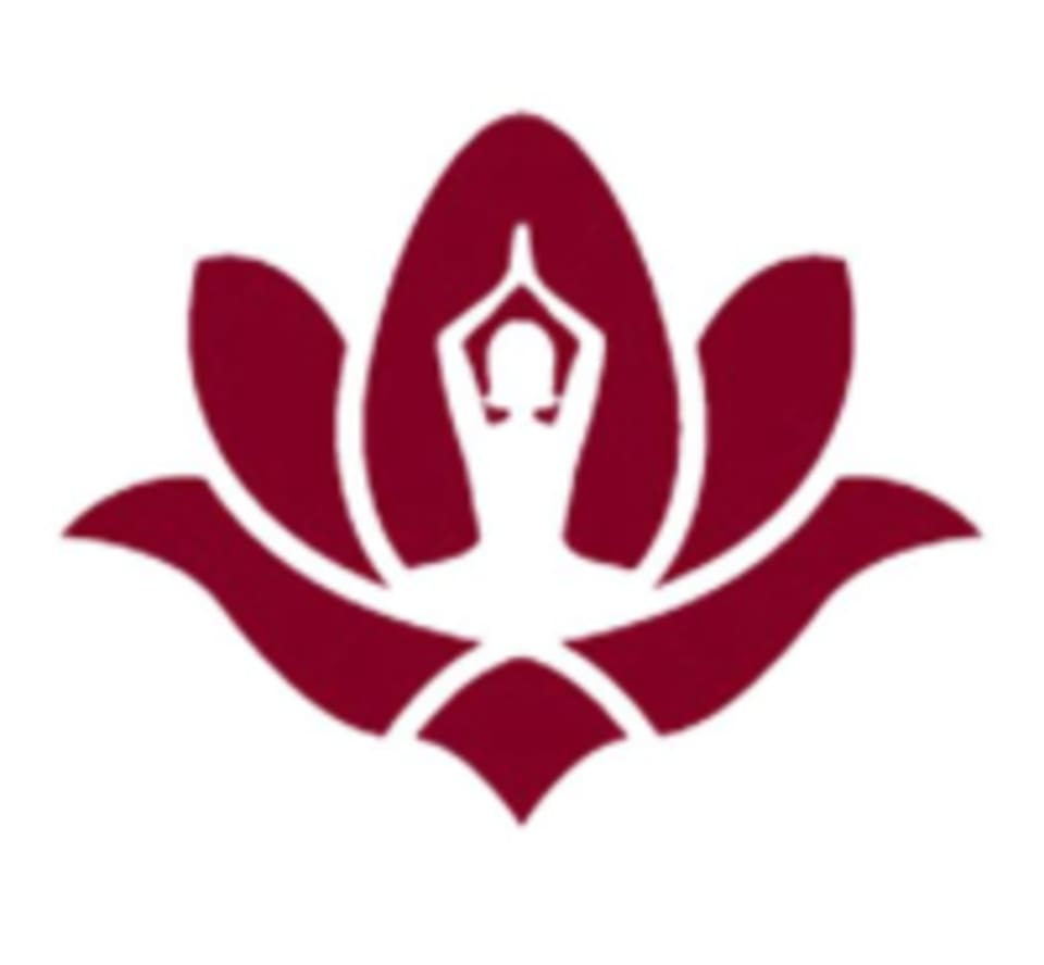 Yoga Shala of San Antonio logo