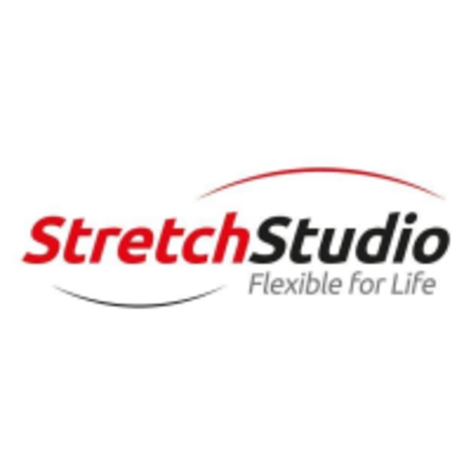 Stretch Studio logo