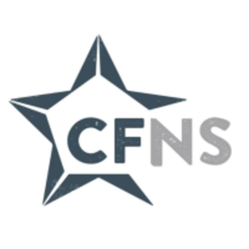 CrossFit North Scottsdale logo