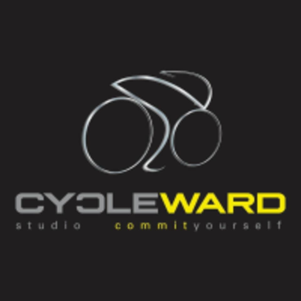 Cycleward Studio logo