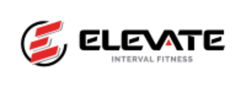 Elevate Interval Fitness logo