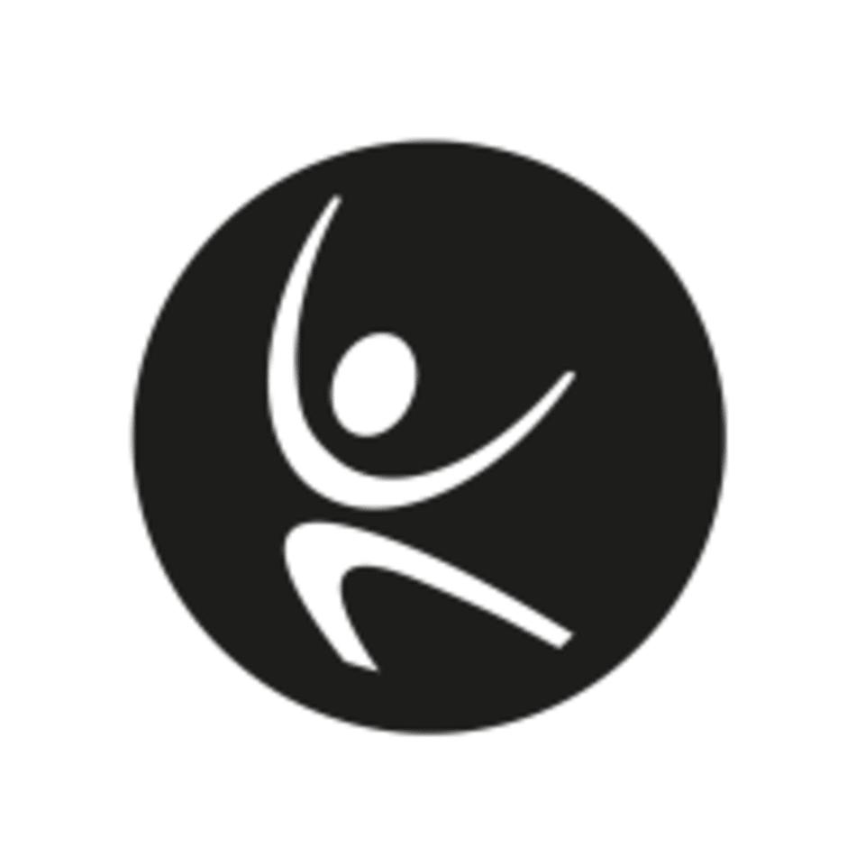 HealthCity logo