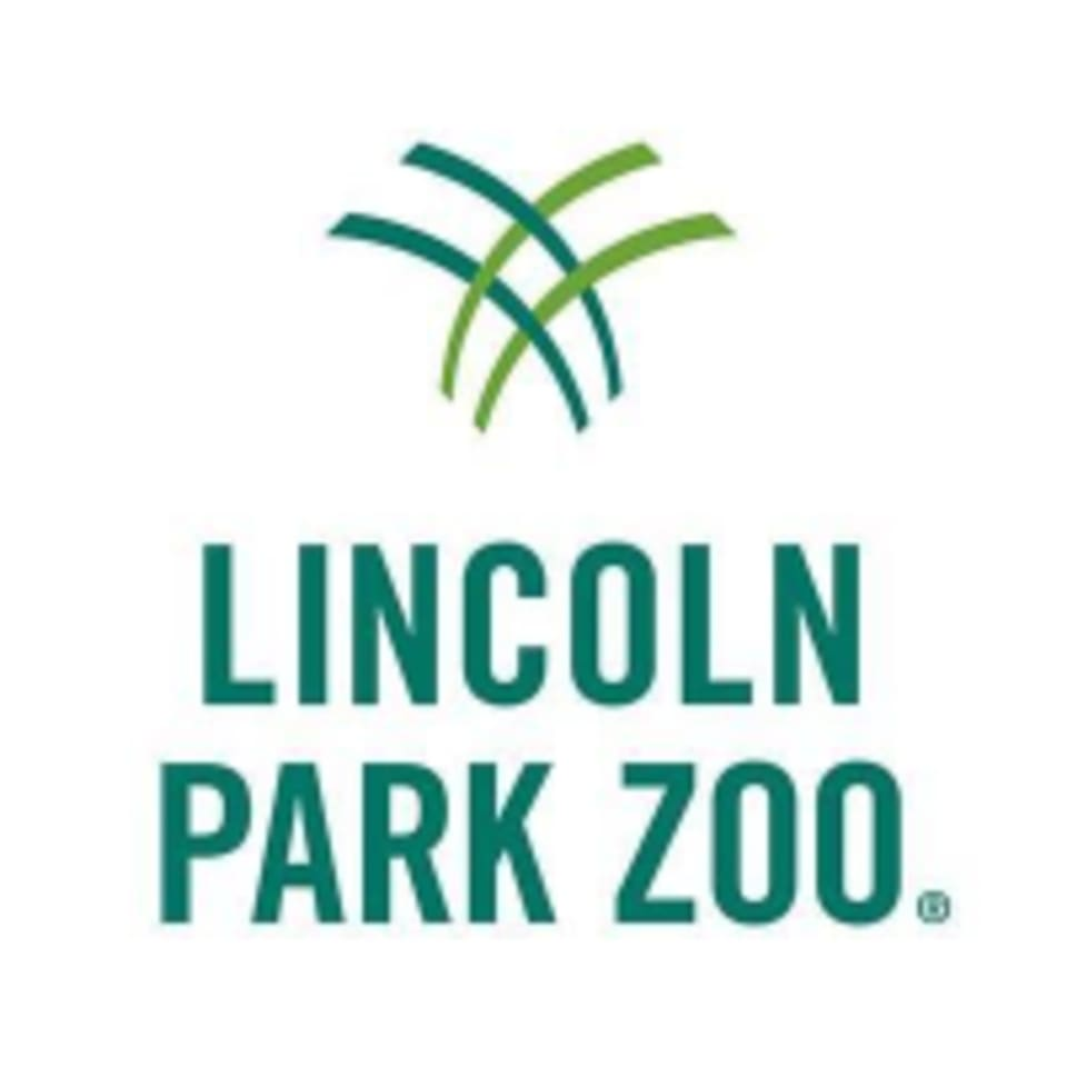 Fitness at Lincoln Park Zoo logo