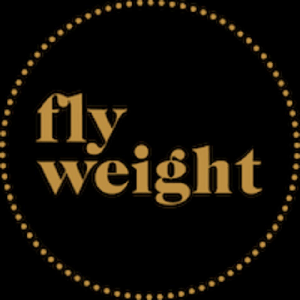 Flyweight logo