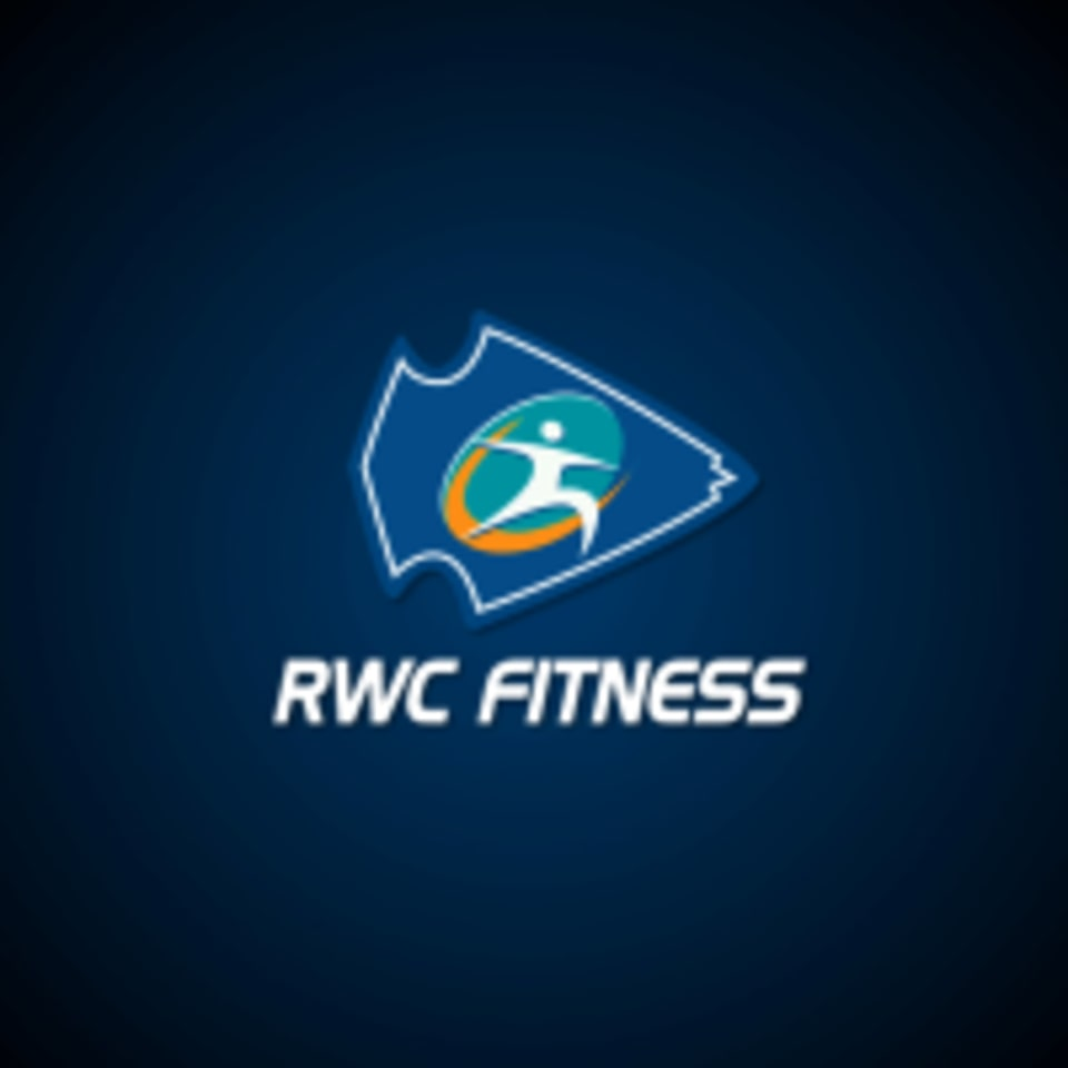 Recreation & Wellness Center logo