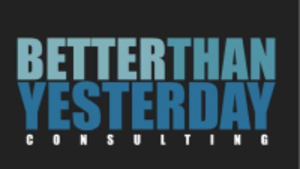 BTY Training Lab logo