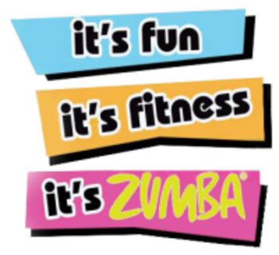 WJ Fitness logo