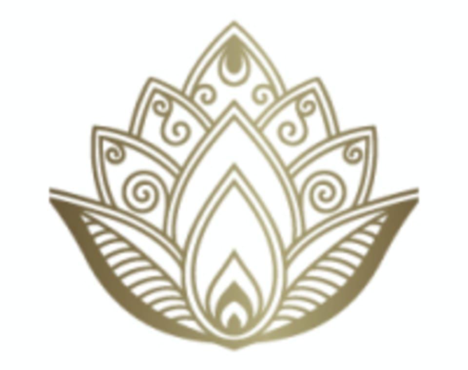 Beauty by Allison logo
