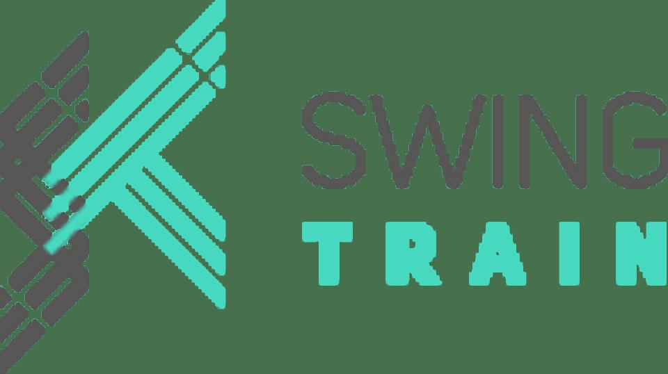 SwingTrain Bristol logo
