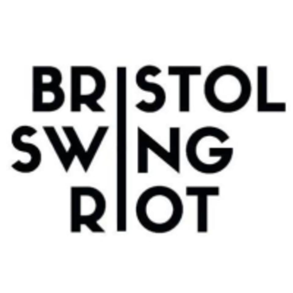 Bristol Swing Riot logo