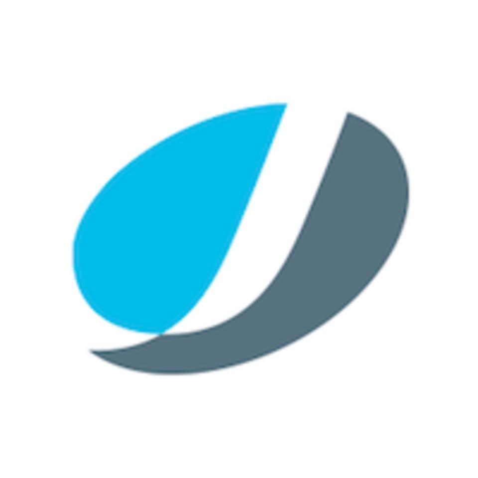 Jazzercise Seal Beach logo