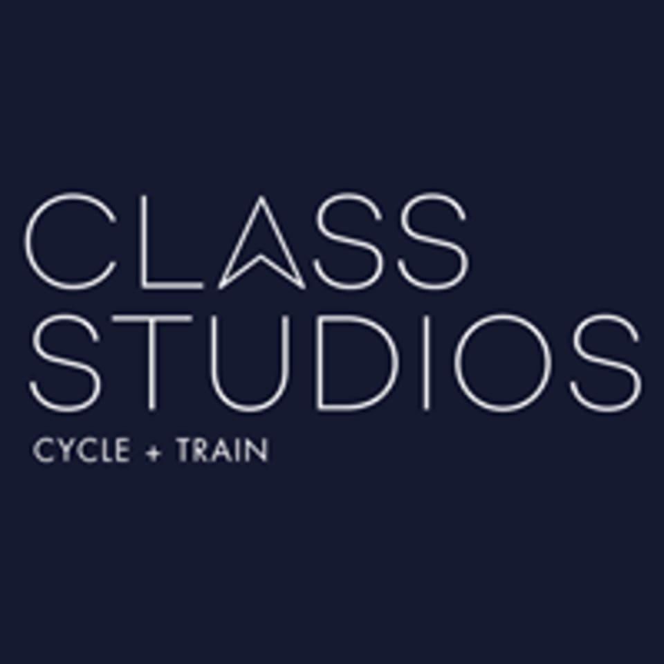Class Studios logo