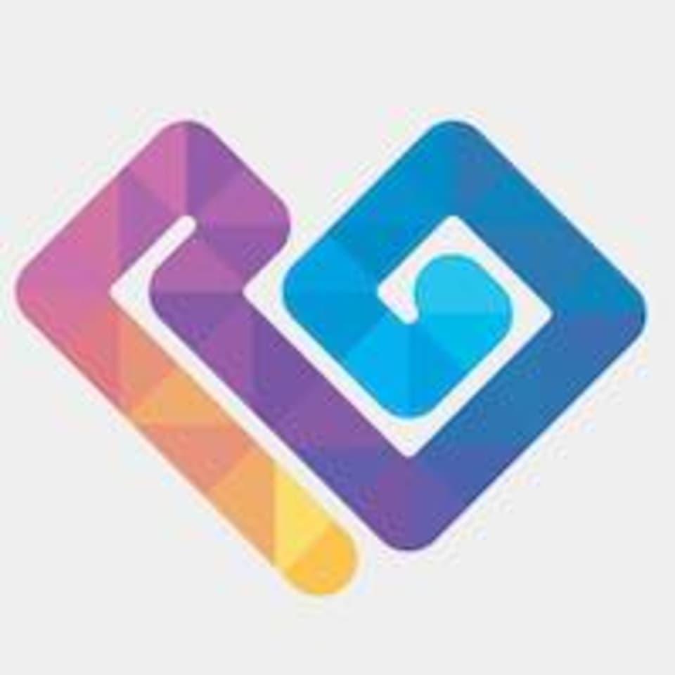 Juma Fit logo