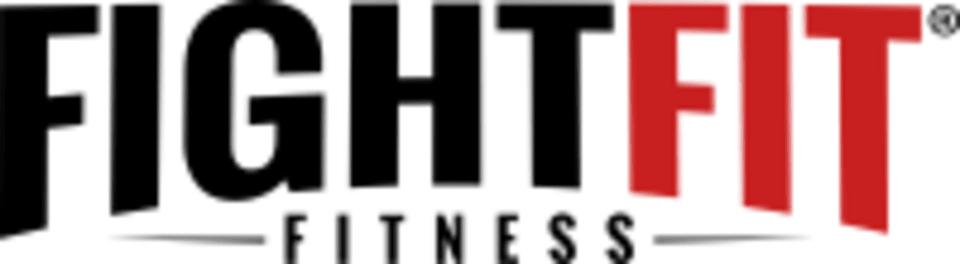 Excel Taekwondo logo