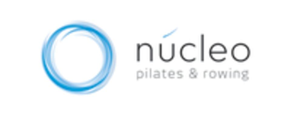 Núcleo Fitness logo