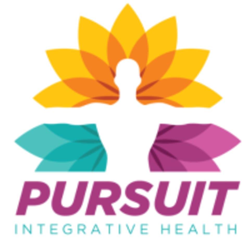 Pursuit Integrative Health logo