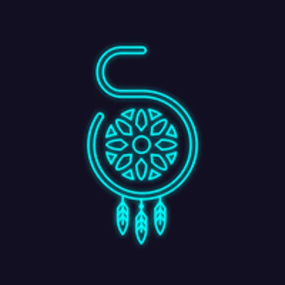 Santuario logo