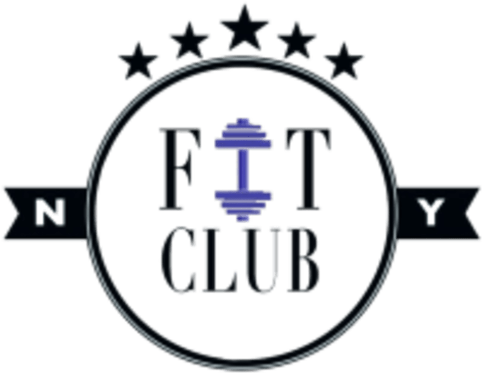 Fit Club Physical Therapy and Sports Performance logo