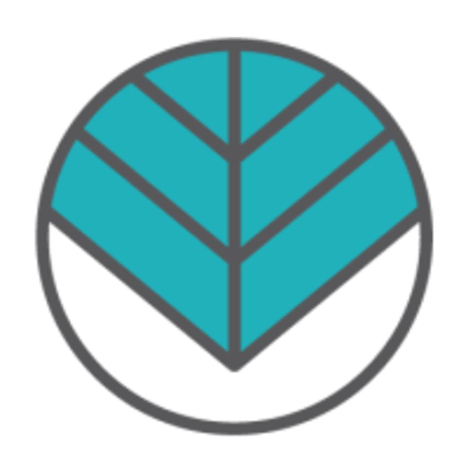 Reforming Indy logo