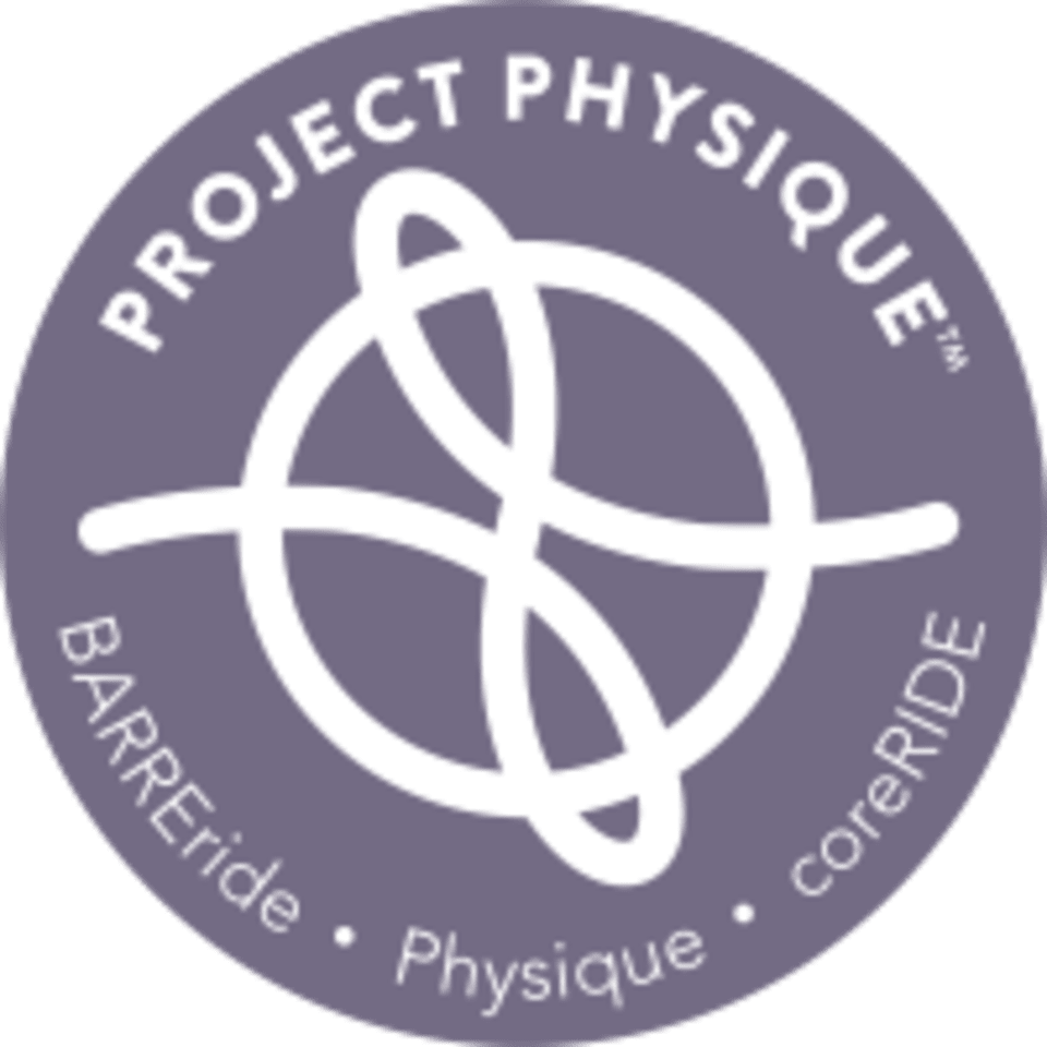 Project Physique logo