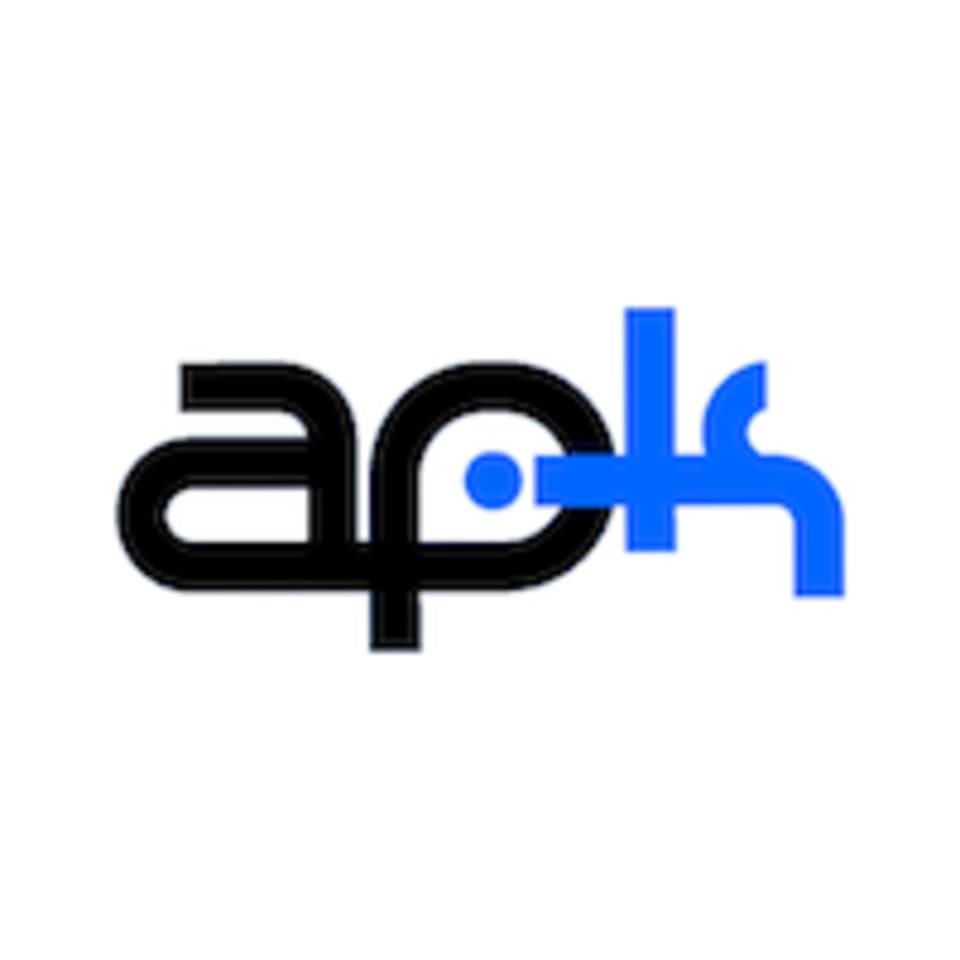 American Parkour logo