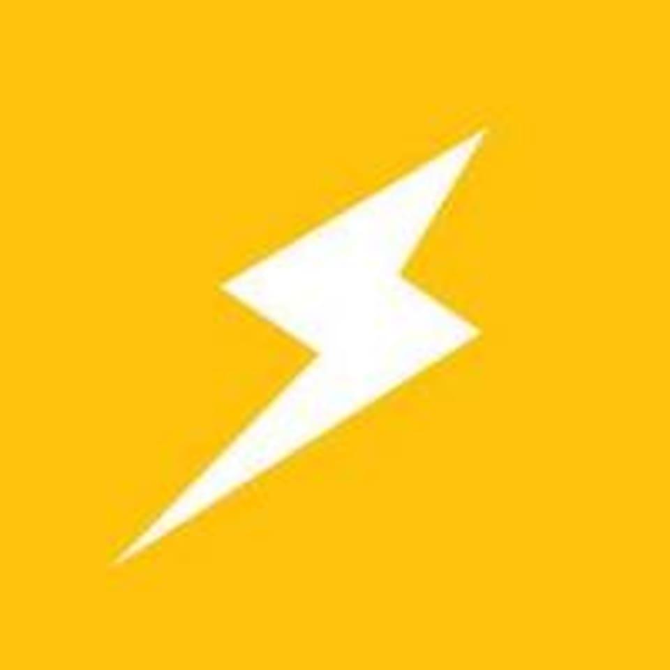 Power Cycle Dubai logo