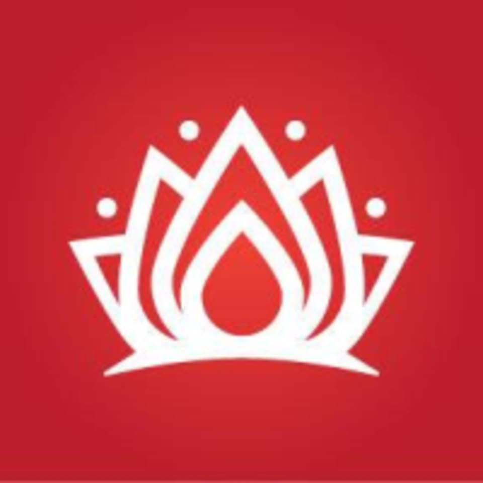Four Elements Austin logo