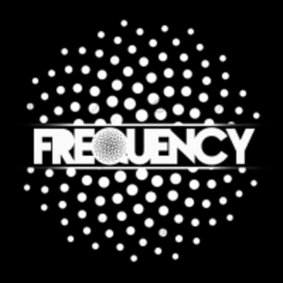 Frequency BJJ & Fitness logo