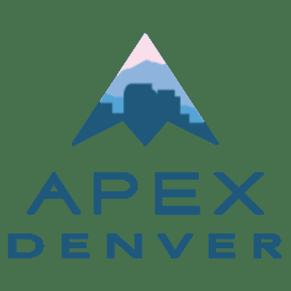 APEX Movement Denver logo