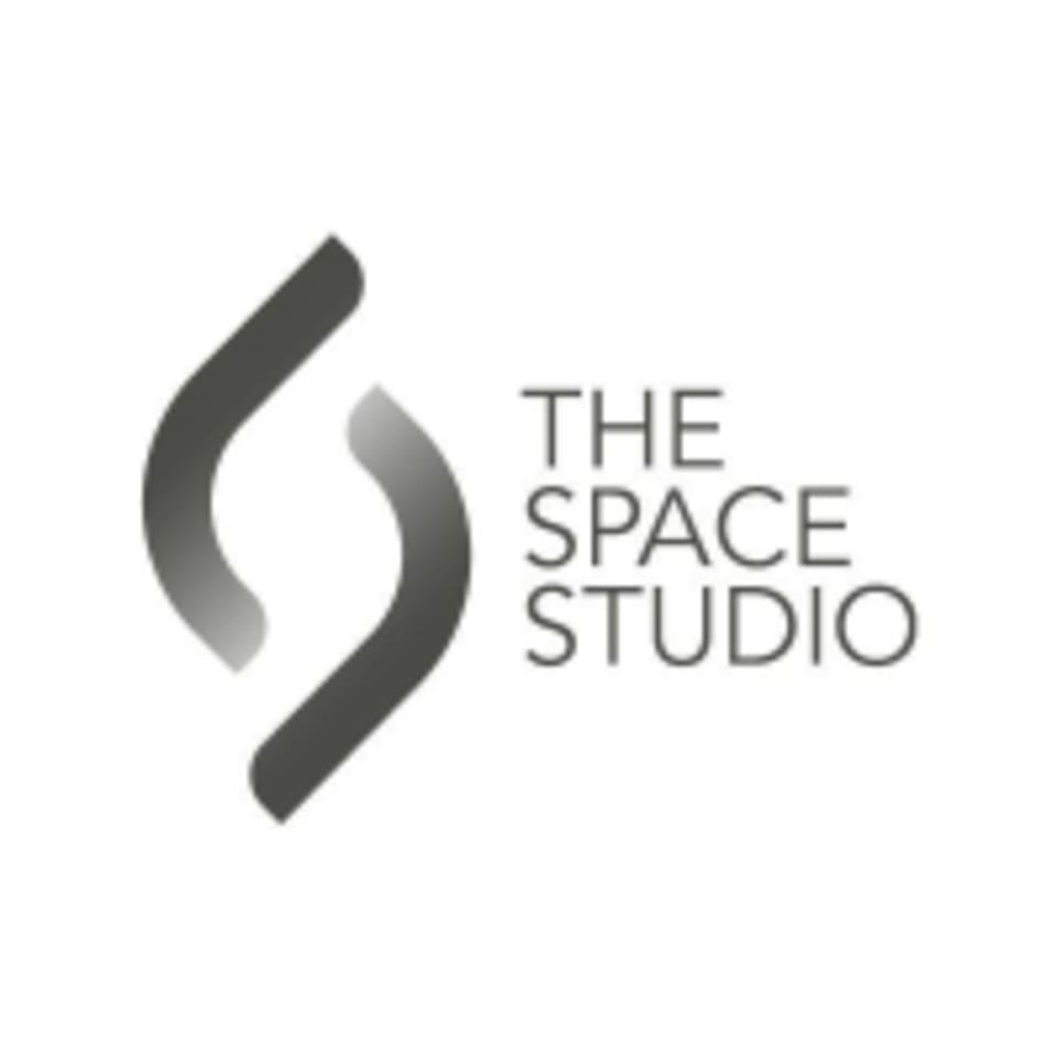 The Space Studio logo
