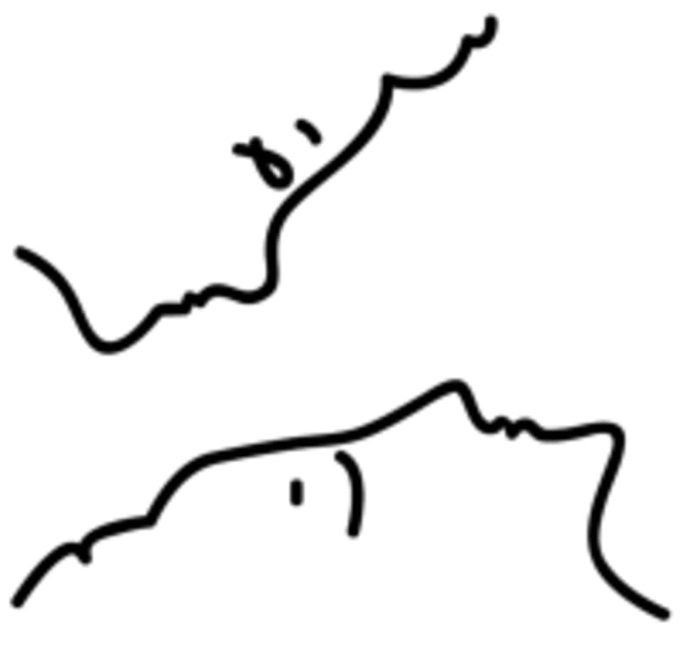 MODO Spa logo