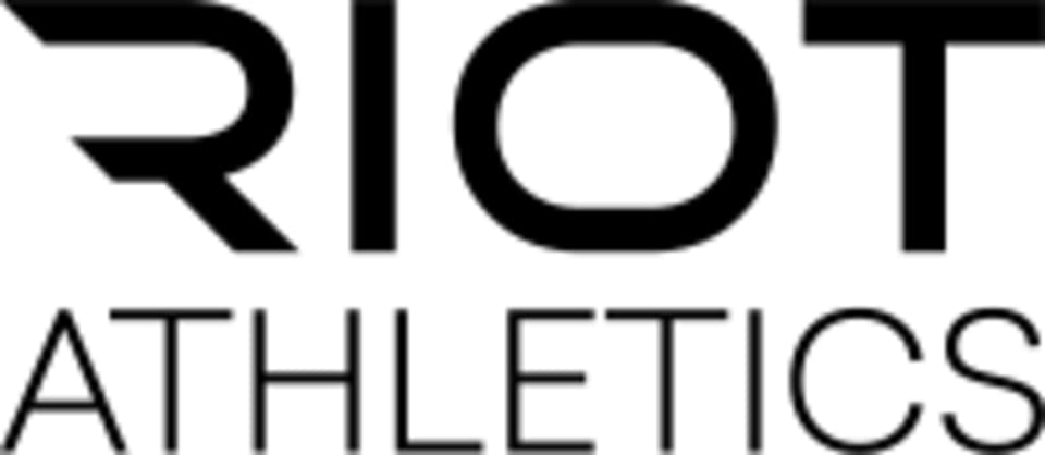 Riot Athletics logo