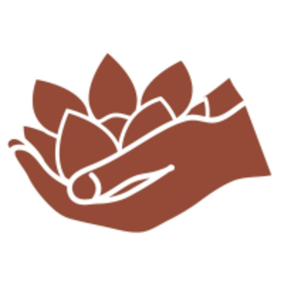 Indra's Grace  logo