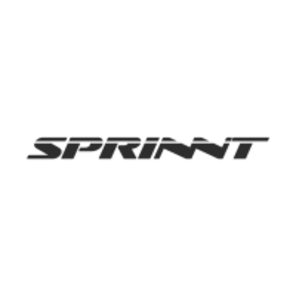 Sprinnt logo