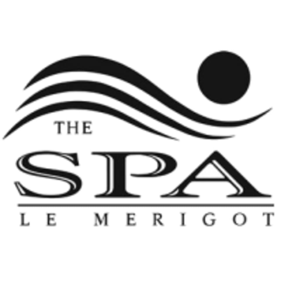 Spa Le Merigot logo