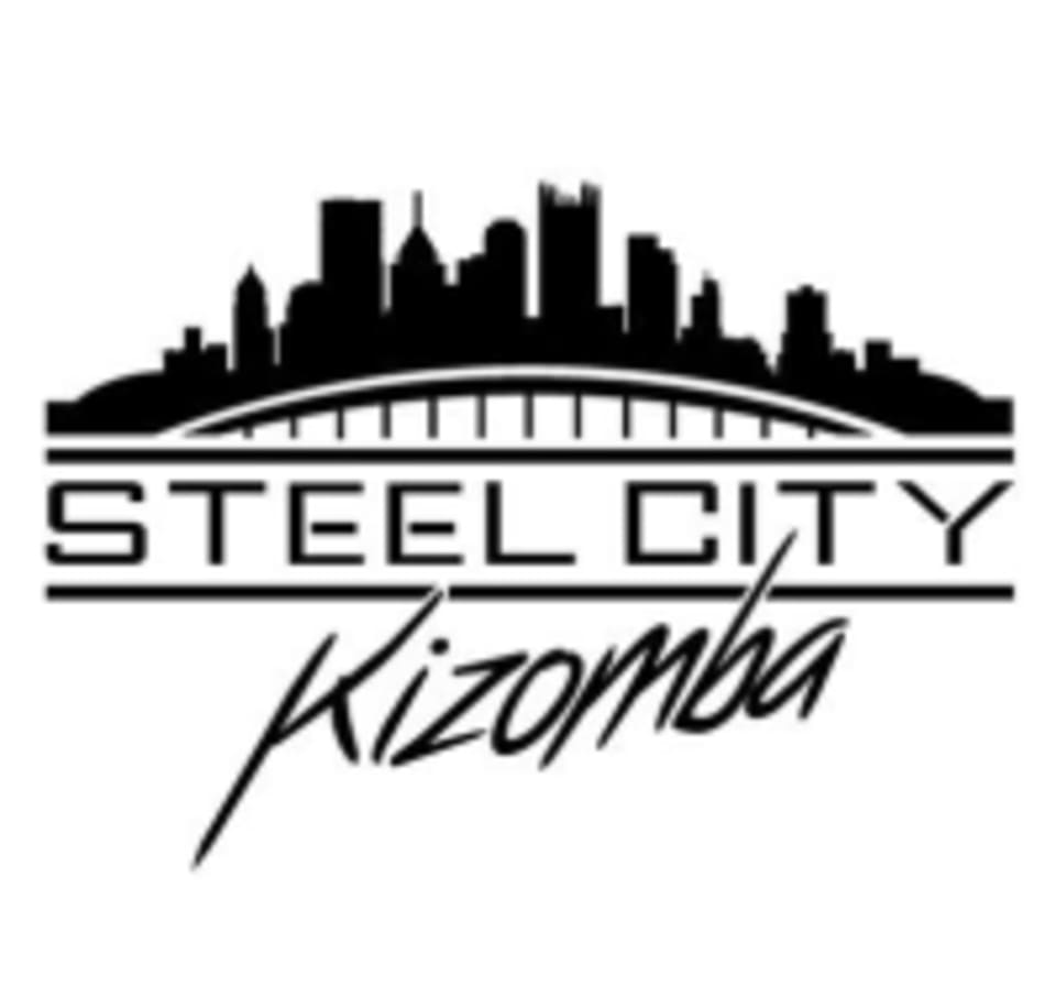 Steel City Kizomba logo