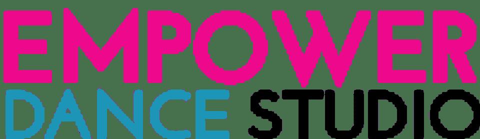Empower Dance Adults logo