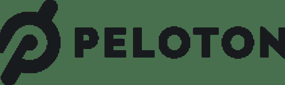 Peloton Tread Studio logo