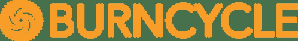 BurnCycle logo