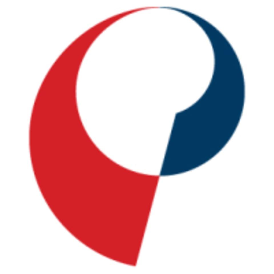 Professional Athletic Performance Center logo