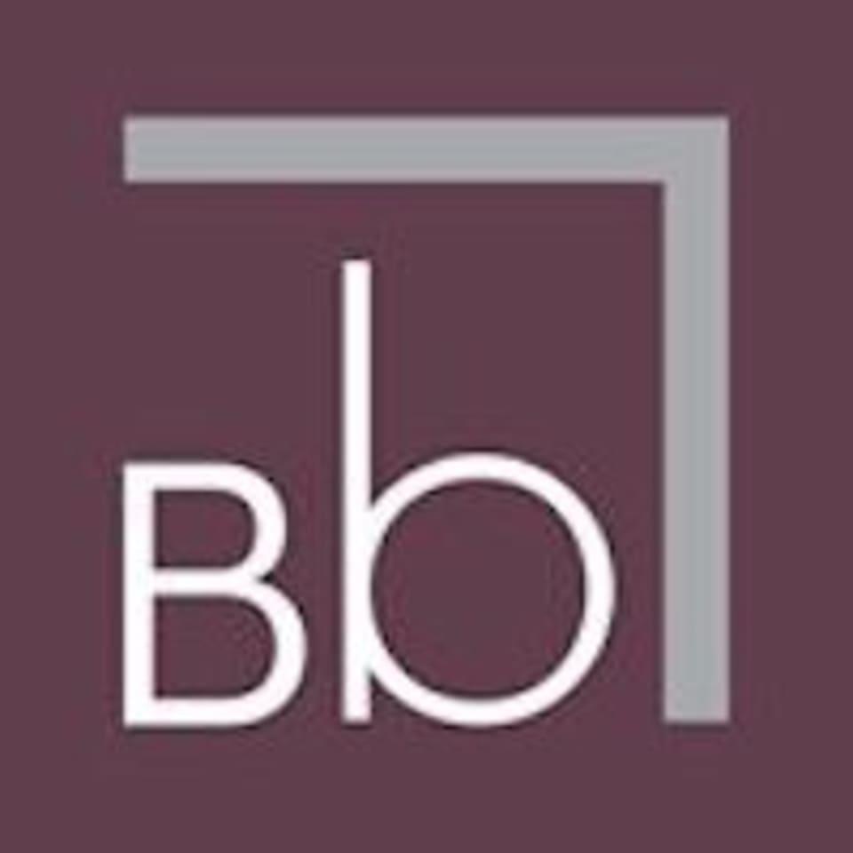 Boston Barre logo