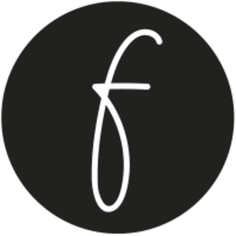 Figures 24/7 logo
