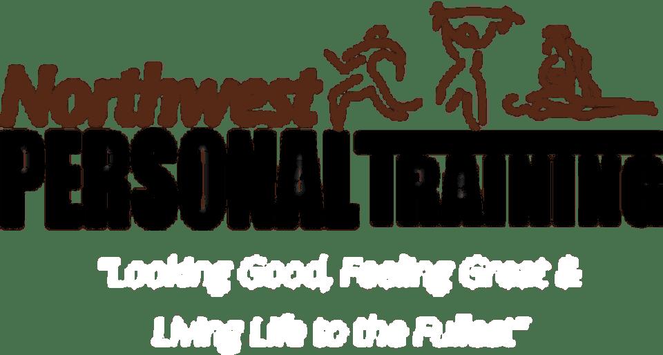 Northwest Personal Training logo