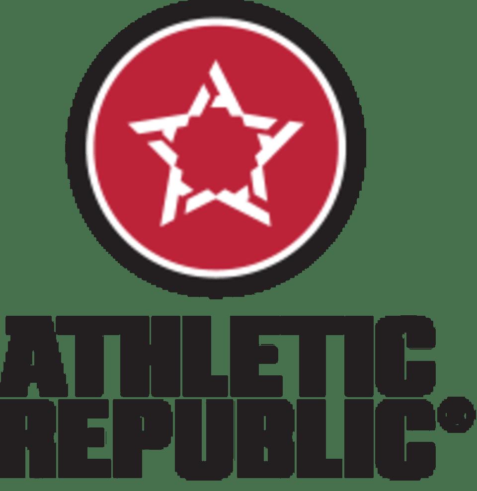 Athletic Republic logo
