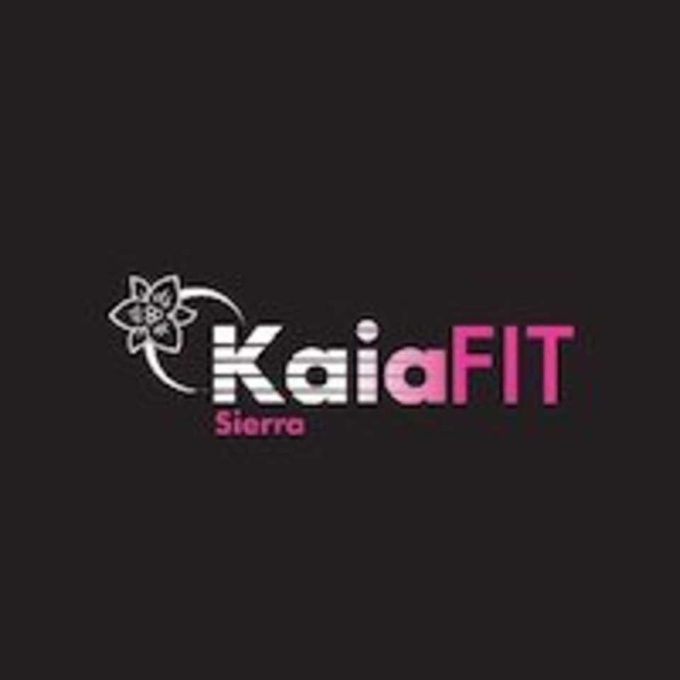 Kaia FIT logo