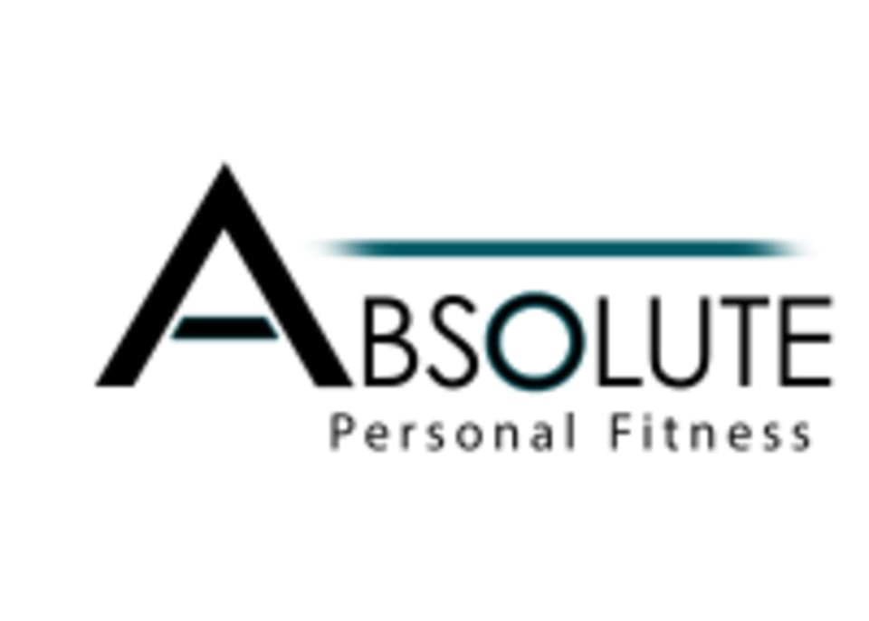 Absolute Personal Training logo