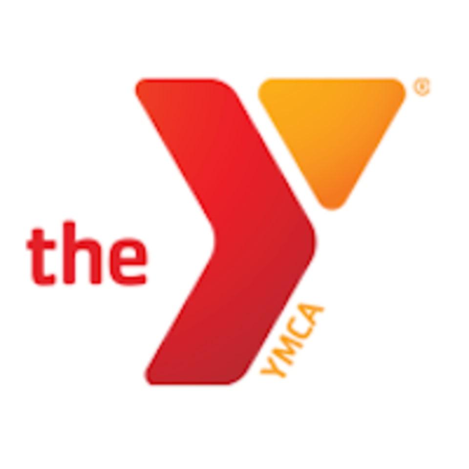 YMCA - Superior CA logo